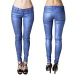 My BFF JEGGING - ROYAL